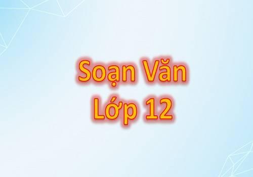 soan-van-12-dethihsg247