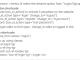 plugin shortcodes